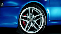Alfa GT Blackline III 1.9 JTDM Heading for Geneva