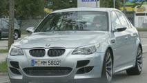 Next Generation F10 BMW M5 Details Emerge