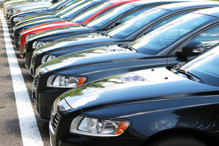 Are Dealers Ripping You Off on Your Trade-In?