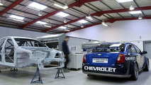 GM Achieves On-Track Success In 2004