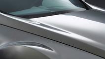 Ford Iosis Concept Car