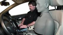 Audi Sound Concept, Evaluation of sound reproduction, 15.06.2010