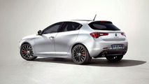 Alfa Romeo Giulietta prices announced for UK