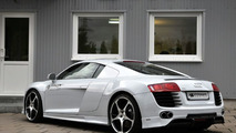 Audi R8 Carbon Limited Edition by Prior Design