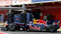 Heidfeld says Red Bull 'clearly' best 2010 car