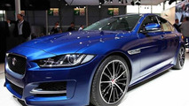 Jaguar hints at XE wagon, cabrio, coupe and long wheelbase versions