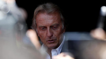 Montezemolo accepts Ferrari at 'end of an era', Vettel unhappy at Red Bull