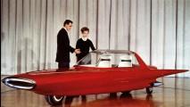Ford Gyron Concept
