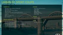 Scion Urban GT Sport Coupe 31.10.2013
