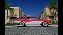 Buick Caballero Wagon
