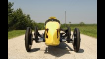 Duesenberg Eight Speedway Roadster