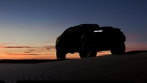 Chevy joins forces with U.S. army for Colorado fuel cell vehicle