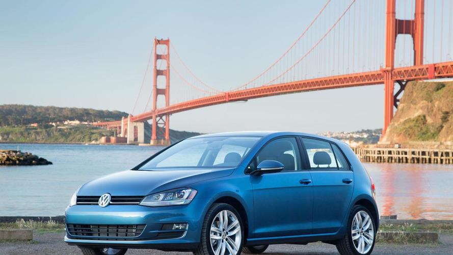 Review: 2016 Volkswagen Golf / GTI