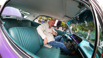 MY CAR 2010 promo 09.11.2010