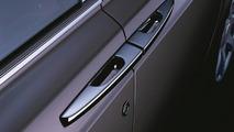 2009 Rolls Royce Phantom Facelift