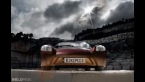 Rinspeed iChange Concept