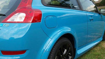 Volvo C30 Polestar Limited Edition