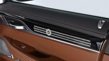 BMW Individual 750Li xDrive Solitaire Edition