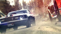 GRID 2 arriving on May 31 [video]