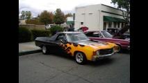 Chevrolet El Camino