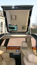 EDAG Rolls-Royce Phantom