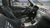 Ford Individual Program