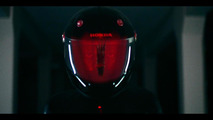 Honda Civic Type R teasers
