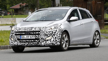 Hyundai to introduce four new models on December 10th