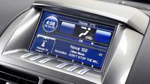 Ford FPV GT E Falcon Revealed (AU)