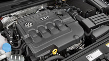 VW backs down on plans to sue South Korea over sales ban