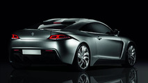 Exagon Motors reveals production version of Furtive-eGT