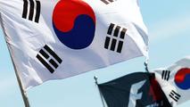Ecclestone admits races in Korea, Qatar unlikely