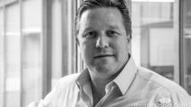 Motorsport.com Appoints Zak Brown Non-Executive Chairman