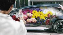 Toyota Fun-Vii concept anticipates future mobility [video]