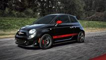 Fiat eyeing PSA Peugeot-Citroen merger - report