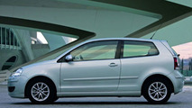 Volkswagen Polo BlueMotion Extremely Successful