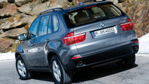 BMW 335d & X5 xDrive35d U.S. Pricing Announced
