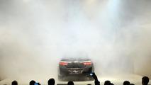 2012 Buick Verano live in Detroit 10.01.2011