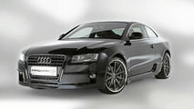 Konigseder Presents Audi A5 / S5 Styling Kit