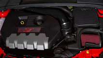 Ford Focus ST by Roush Performance 29.05.2013