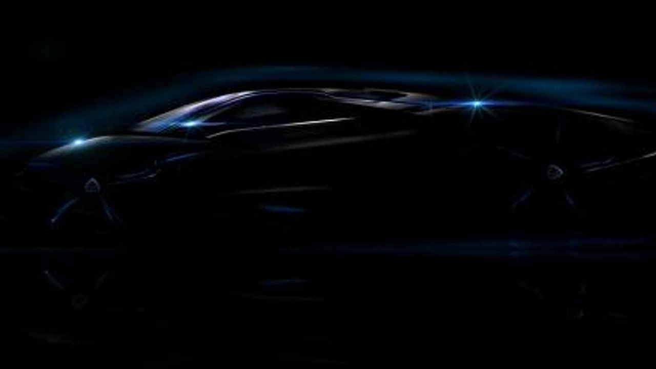 Rotary Supercars teaser image 11.12.2012