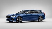 Volvo profits triple in first half of 2016 following 10.5 percent sales hike