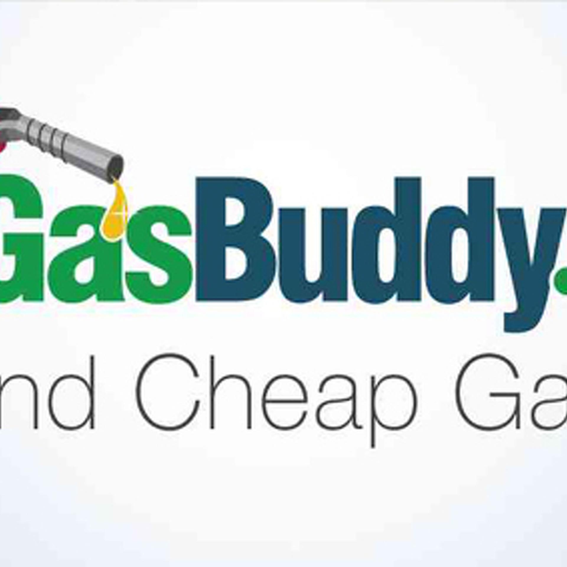 Brilliant Mind Behind: GasBuddy.com