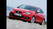 SEAT divulga planos para 2012