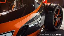 Donto P1 25.06.2013