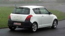 "VW ends dispute with Suzuki regarding ""GTi"" moniker"