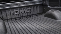 2015 GMC Canyon Nightfall Edition unveiled