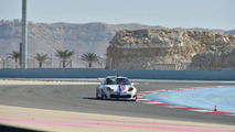 Qatar now close to F1 race deal - official