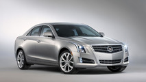 Cadillac could double lineup, launch 1-Series challenger - report