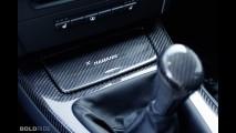 Hamann BMW 3 Series E90